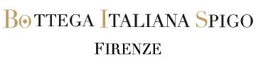 Logo-Bottega-per-sito